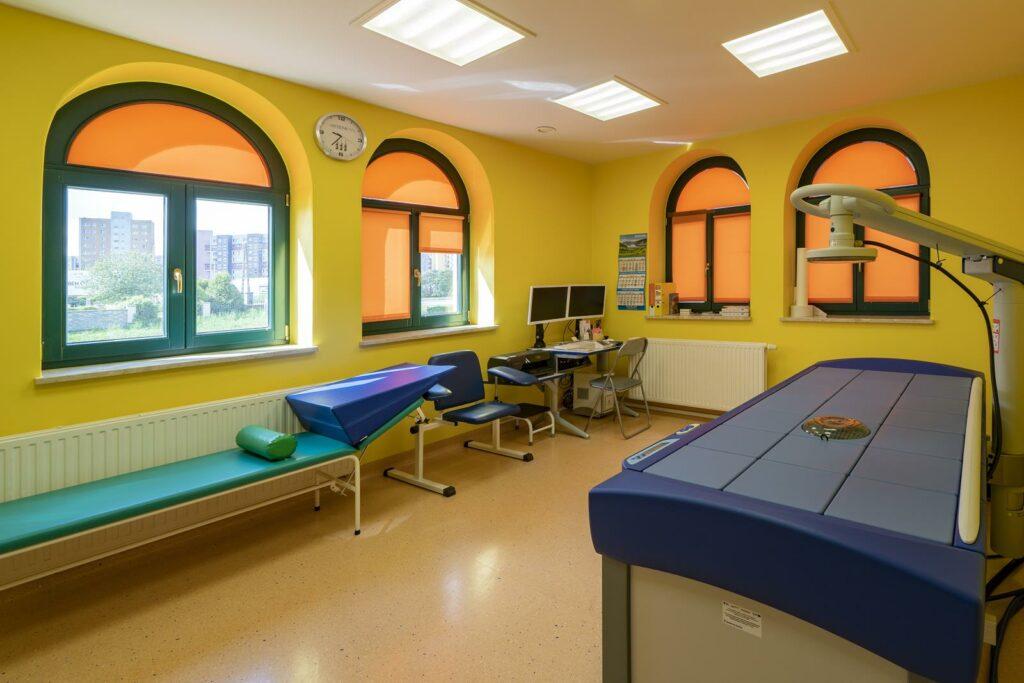 Samarytanin Ośrodek Medyczny